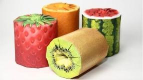 خلاقیت در بسته بندی مواد خوراکی