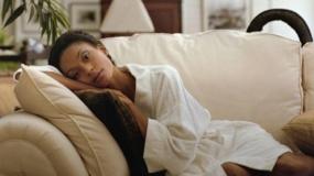 تاثیر استروژن در افسردگی زنان
