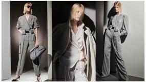 نگاهی به کلکسیون لباس های پاییزی 2021