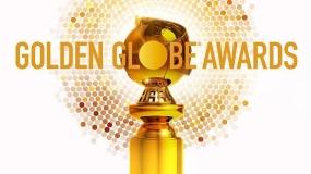 گلدن گلوب ۲۰۱۹: معرفی نامزدها
