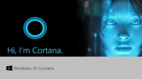 استفاده-از-کورتانا-در-ویندوز-۱۰