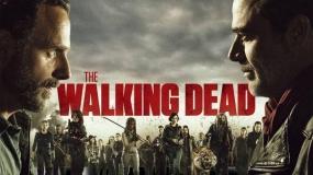 مرور دلایل ناکامی فصل هشتم سریال مردگان متحرک