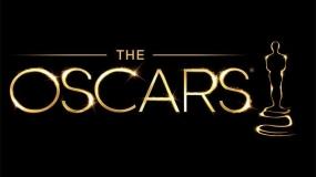 مراسم اسکار سال 2017