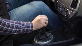 عادت های بد رانندگی