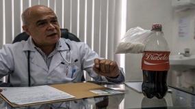 دیابت و چاقی عامل سرطان