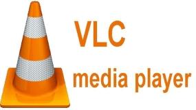 ترفند VLC