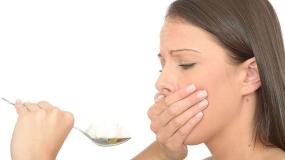 تاثیر کاهش مصرف قند بر بدن
