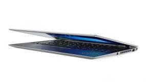 اولترابوک لنوو ThinkPad X1 Carbon