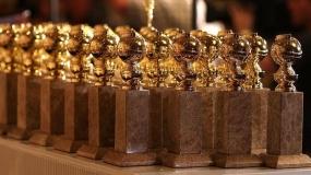 پیش بینی برندگان احتمالی جوایز گلدن گلوب 2019