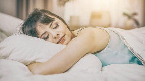 تأثیر خواب بر مغز