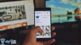 روش ذخیره کردن عکس بزرگ پروفایلهای اینستاگرام