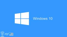 توقف اجرای اپ در پسزمینه در ویندوز ۱۰