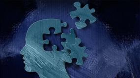 نشانه های بیماری آلزایمر و بررسی باورهای غلط در مورد این بیماری