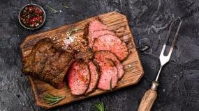 مصرف گوشت قرمز مفید است یا مضر؟