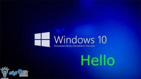 فعالسازی Windows Hello و تشخیص چهره در ویندوز ۱۰