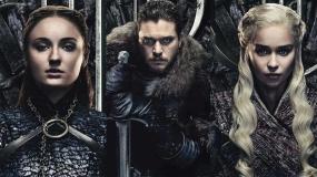 ناراحتی تماشاگران چینی از سانسورهای اعمال شده بر فصل جدید سریال بازی تاج و تخت