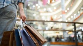 ۵ ترفند کاربردی که مانع از خریدهای غیر ضروری میشوند