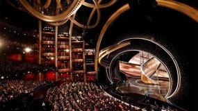 افت تعداد بینندگان مراسم اسکار