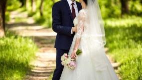 تغییرات بدن پس از ازدواج