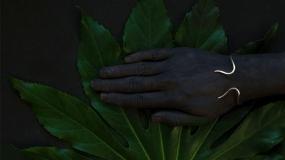 جواهرات دست سازی به شکل حیوانات