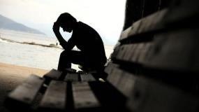 آمار افسردگی در ایران