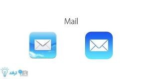 جلوگیری از اجرای Mail با کلیک روی آدرس ایمیلها در macOS