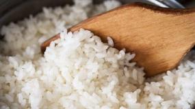 وجود آرسنیک در برنج