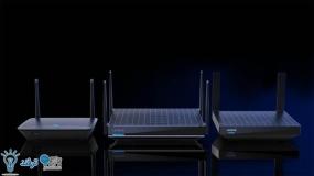 اتصال وایفای ویندوز۱۰