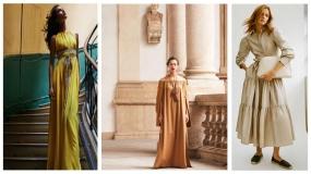 مدل لباس دخترانه و جذاب 2021