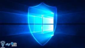 تقویت امنیت ویندوز۱۰