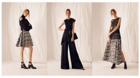 مجموعه لباسهای بهار ۹۷، ویژه بانوان جوان و خوش سلیقه