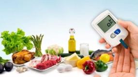 راهکارهای خانگی برای درمان دیابت