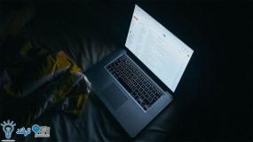 بازیابی ایمیلهای Gmail