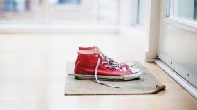 انتقال ویروس کرونا از طریق لباس و کفش