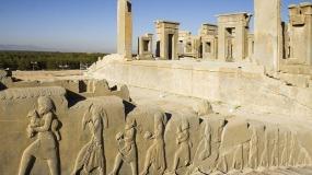میراث جهانی در ایران