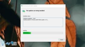 حذف ادوبی فلش ویندوز۱۰