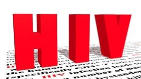 علائم ایدز و مراحل ویروس HIV