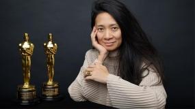 حقایقی در مورد کلوئی ژائو، دومین کارگردان زن برنده اسکار