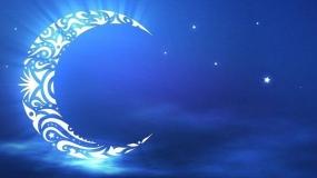 تبریک برندها به مناسبت رمضان