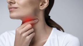 آیا رابطه ای بین گلودرد و آلرژی وجود دارد؟