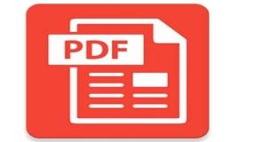 تبدیل PDF