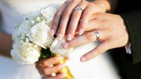 عدم رغبت به ازدواج