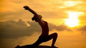 حرکت «سلام بر خورشید»