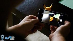 آموزش مخفی کردن عکس و ویدیو در آیفون و آیپد