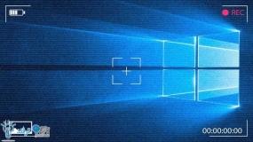 ضبط چندگانه صفحه نمایش ویندوز