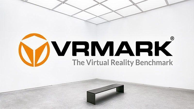 VRMark