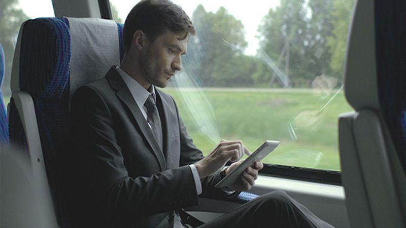 5 علتی که مسافرت میتواند شما را تبدیل به انسان کاملتری کند