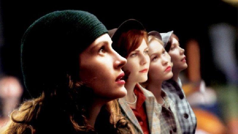 فیلم هایی که هر زنی باید تماشا کند