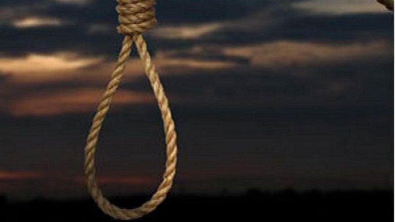 لغو اعدام قاچاقچیان