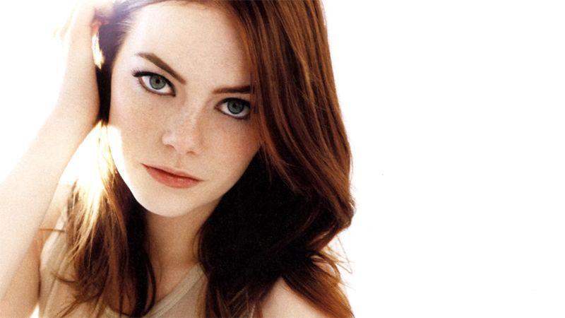 بهترین مدل های مو زنانه برای جوانتر نشان دادن فرد